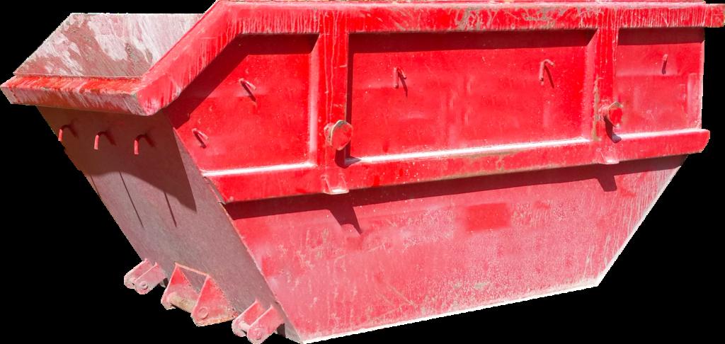 wywóz gruzu Piaseczno, kontener na śmieci Piaseczno