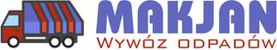 MAKJAN - utylizujemy odpady w Warszawie i okolicach